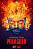 Subtitrare Preacher - Sezonul 2