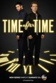 Trailer Time After Time