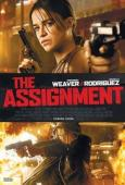 Subtitrare The Assignment (Tomboy)