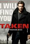 Subtitrare  Taken - Sezonul 2 HD 720p 1080p