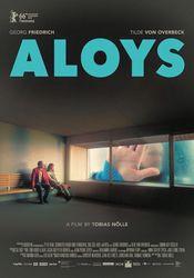 Film Aloys