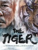 Trailer The Tiger: An Old Hunter's Tale