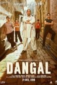 Trailer Dangal
