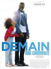 Subtitrare  Demain tout commence DVDRIP HD 720p 1080p XVID