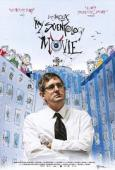 Film My Scientology Movie