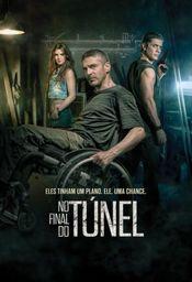 Trailer Al final del túnel