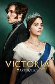 Subtitrare Victoria - Sezonul 2