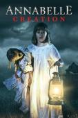 Subtitrare Annabelle: Creation