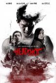 Subtitrare Headshot