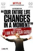 Film Tony Robbins: I Am Not Your Guru
