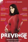 Trailer Prevenge