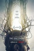 Trailer The Discovery