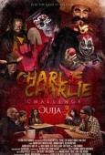 Film Charlie Charlie