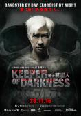 Film Keeper of Darkness