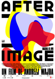 Trailer Afterimage
