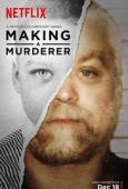 Film Making a Murderer