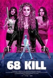 Subtitrare  68 Kill HD 720p 1080p XVID