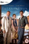 Subtitrare Tutankhamun - Sezonul 1