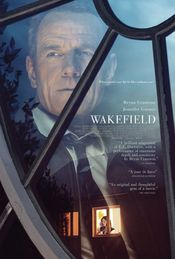 Subtitrare Wakefield
