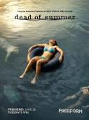 Trailer Dead of Summer