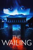 Subtitrare The Wailing (Goksung)