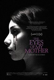 Film The Eyes of My Mother