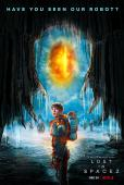 Subtitrare Lost in Space - Sezonul 1