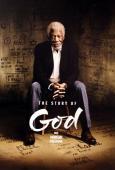 Subtitrare The Story of God - Sezonul 1