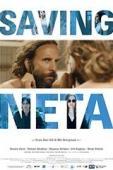 Subtitrare Saving Neta