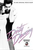 Subtitrare Dirty Dancing