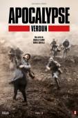 Subtitrare Apocalypse: Verdun