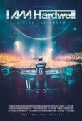 Film I Am Hardwell: Living the Dream