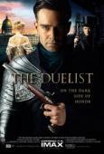 Subtitrare The Duelist (Duelyant)