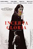 Subtitrare  Uncertain Glory (Incerta glòria) HD 720p 1080p
