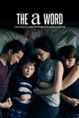 Subtitrare  The A Word - Sezonul 1 HD 720p
