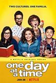 Subtitrare One Day at a Time - Sezonul 2