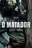 Subtitrare O Matador (The Killer)