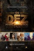 Trailer Os Dez Mandamentos