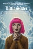 Trailer Little Sister