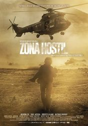 Film En zona hostil