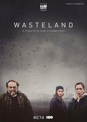 Subtitrare Wasteland (Pustina) - Sezonul 1
