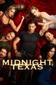Film Midnight, Texas
