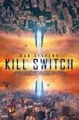 Film Kill Switch