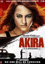 Trailer Akira