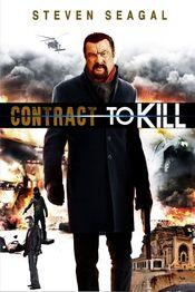 Subtitrare Contract to Kill