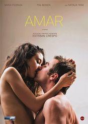 Subtitrare Amar (Loving)