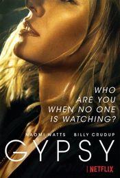 Film Gypsy