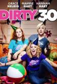 Film Dirty 30