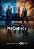 Trailer Frequency