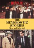 Subtitrare The Meyerowitz Stories (New and Selected)